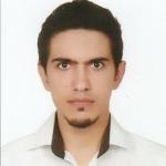 Kamal A Ebrahimi