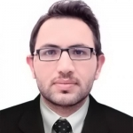 Amir Saleem