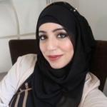 Maryam Bilal