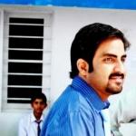 Owais Ahmed