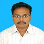Sundarrajan Selvaraj
