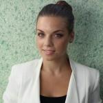 Olga Ermenina