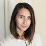 Irina Matveeva