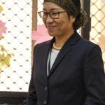 Mizuki Orme