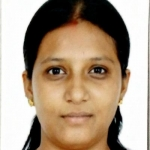 Maneesha Raj