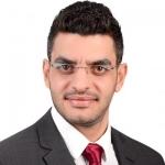 Omraan Mohamad Abdulrazak