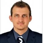 Mohamad Nabil