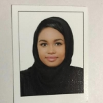 Fatima Jaber