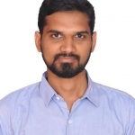 Usman Shaik