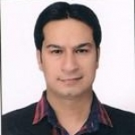 Mohammed Waseem