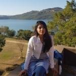 Saba Aamir