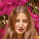 Marium Babar