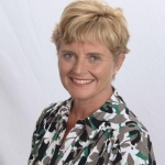 Heather Bailey Walton