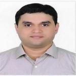 Sadiq Ali Sayed