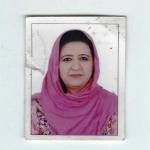 Seemab Qaiser