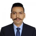 Dheeraj Pathak