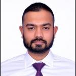 Bakulesh Kumar Sharma