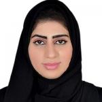 Aamna Farooq