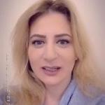 Sirine Katbie