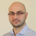 Wissam Al Oubari