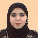 Ameena Bilal