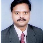 Prasanth Madhuchandran