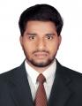Zakker Hussain  .n