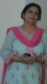 Anita Sen