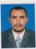 Mohamed Khalifa Eltayeb Elabbas