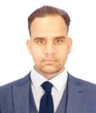 Muhammad Jehangir