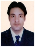 Nasir Ul Mulk