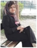 Sana Sherazi