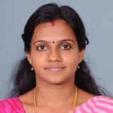 Akhitha S Kumar