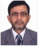 Dr. Sajun
