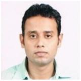 Shahir Alam