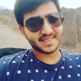 Ishaq Farooq